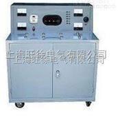 武汉HMKL-5130矿用电缆故障检测仪厂家
