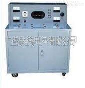 沈阳特价供应GH-H20矿用电缆故障检测仪厂家