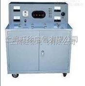成都特价供应PY9005矿用电缆故障综合测试仪