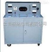 广州特价供应SX8120矿用电缆故障测试仪厂家