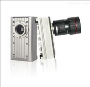 不用编程的工业智能相机Ck-SmartCam