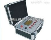 武汉BDXL-H输电线路故障距离测试仪厂家