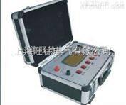 成都JHDL-CJ输电线路故障距离测试仪厂家