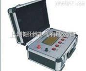 杭州WX-XLJ输电线路故障距离测试仪厂家