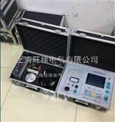 北京特价供应HGT-1000光电缆径路探测仪厂家