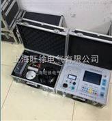 沈阳特价供应LC513电缆故障探测仪厂家