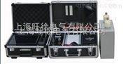 银川特价供应SDDL-2014电缆故障探测仪厂家