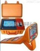 长沙特价供应HLDY-500电缆故障探测仪厂家
