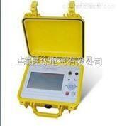 成都特价供应T-505电力电缆故障测距仪厂家
