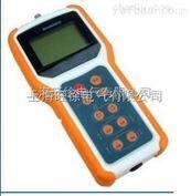 杭州特价供应SH-36电缆故障智能测距仪厂家