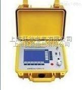 济南特价供应ME112电缆故障测距仪厂家