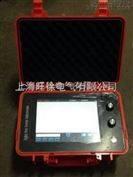 成都特价供应DZY-3000电缆故障测距仪厂家