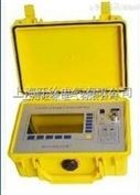 银川特价供应T-Z80电缆故障测距仪厂家