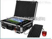 济南特价供应HT-S40电缆故障测距仪厂家