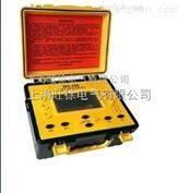 上海KLH6818地埋电缆故障定位仪厂家