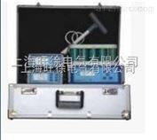 杭州特价供应ZB-6电缆故障定位仪厂家