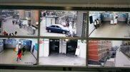 北京监控安装|15001070621|安防监控