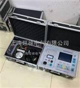 银川特价供应YGDDL通讯电缆故障定位仪厂家