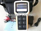 南昌特价供应ME103电缆故障定位仪厂家