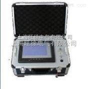 沈阳ZLKBYST-3000A电缆故障定位仪厂家