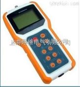 北京特价供应JX-203低压电缆故障定点仪厂家