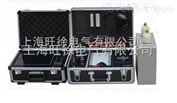 武汉特价供应SY-3000电缆故障定位仪厂家