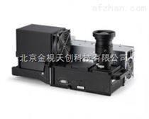 LED光源1080P