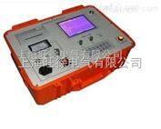 西安特价供应BS5811G电缆故障探测仪厂家