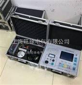 长沙特价供应XJDLD电缆故障测试仪厂家