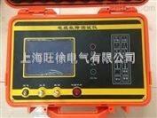 哈尔滨特价供应BY2531电缆故障测试仪