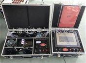广州JHDL-CM电力电缆故障测试仪厂家