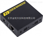DVI双绞线延长器