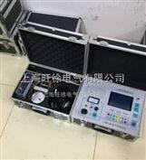 深圳特价供应HGT-1000电缆故障测试仪厂家