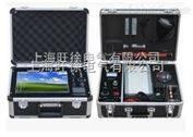 南昌特价供应HK-A20电缆故障测试仪厂家