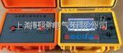北京YGDLGZ-2多功能电缆故障测试仪厂家
