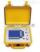 武汉特价供应ME620A电力电缆故障测试仪厂家
