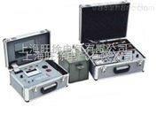 武汉特价供应E2570电缆故障测试仪厂家