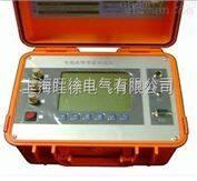西安特价供应DZY-2000电缆故障测试仪厂家