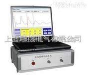 深圳特价供应PX9019电缆故障测试仪厂家
