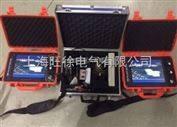 武汉特价供应LCG580电缆故障测试仪厂家
