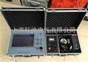 泸州特价供应WD-A10智能电缆故障测试仪厂家