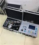 武汉特价供应WBST-400E电缆故障测试仪厂家