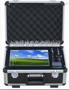 西安ZYDL-8039A触屏网络电缆故障测试仪厂家