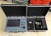 沈阳特价供应SGDL-D电缆故障测试仪厂家