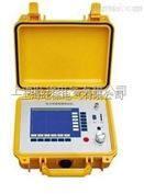 杭州HM204高压电力电缆故障测试仪厂家