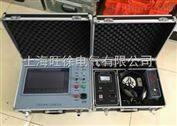 银川特价供应RDL-5C智能电缆故障测试仪厂家