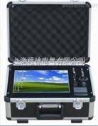 银川特价供应YSB881A电缆故障测试仪厂家
