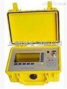 长沙特价供应MYDLY电力电缆故障测试仪厂家
