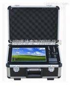 XJDLG大屏幕微机系统电缆故障测试仪厂家