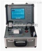 银川特价供应HM-2009电缆故障测试仪厂家